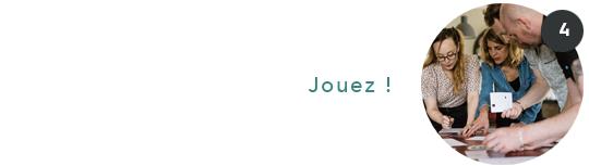 Jouez-1496158169