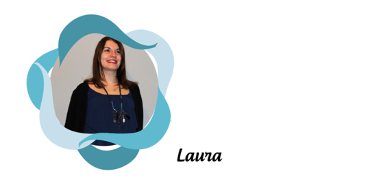 Laura-1496161384