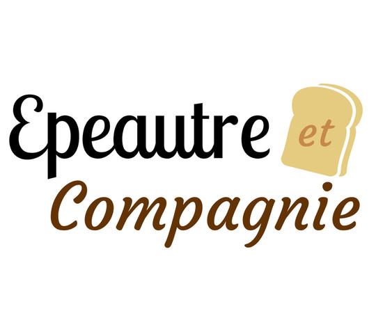 Logo_petit-1496173837