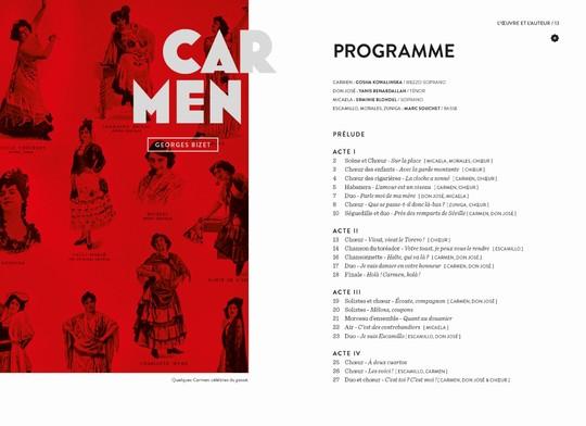 Thumbnail_z_carmen_2017_programme_165x240_8_bd___-1496182215