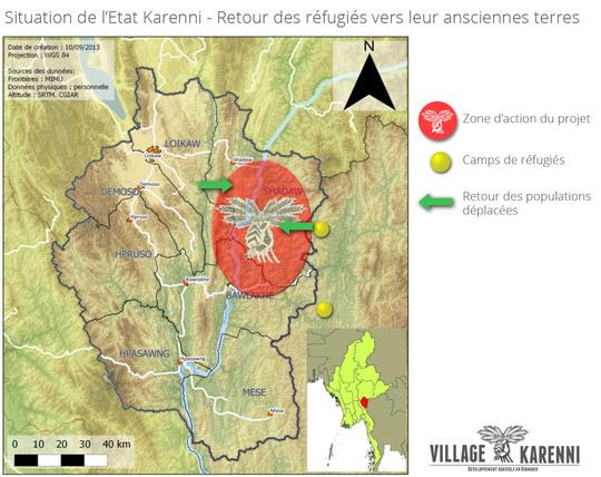 Carte_projet_village_karenni-1496225712