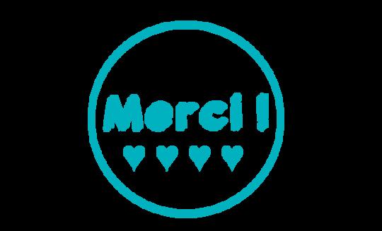 Merci2-1496232543