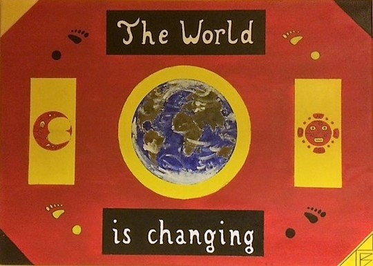 The_world_is_changing-1496235766