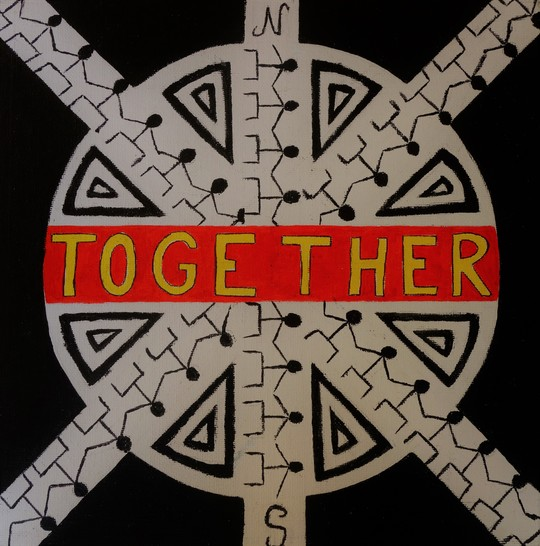 Together-1496236475