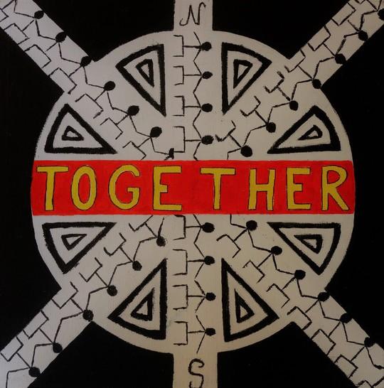 Together-1496236475