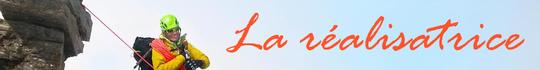La_realmisatrice-1496249142