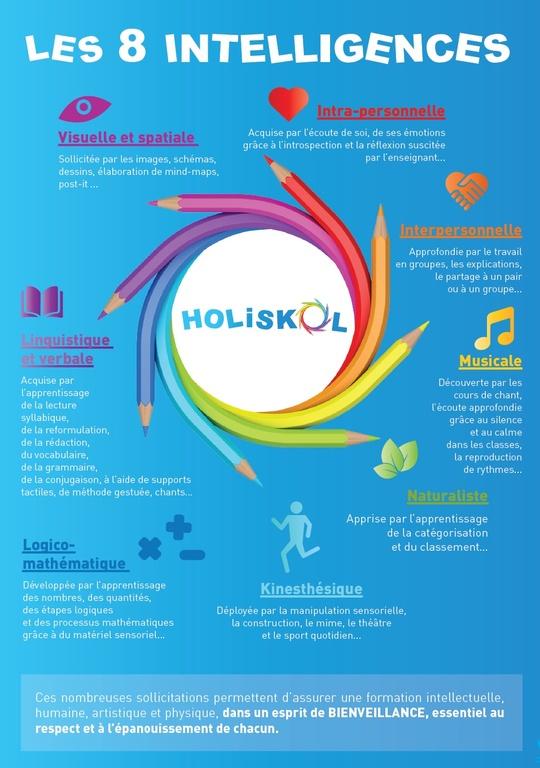 Holiskol-1496255361