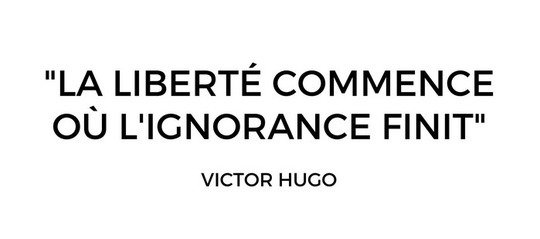 Citation_victor_hugo1-1495545450-1496272624