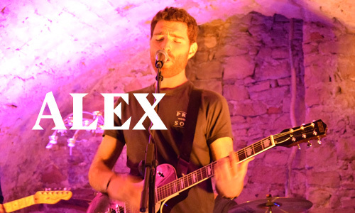 Alex-1496309418