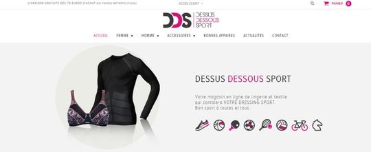 Boutique_dessus_dessous_sport_dds-1496311379