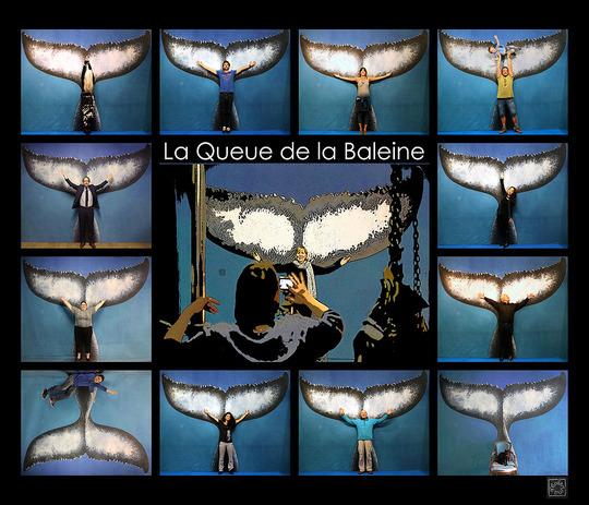 Visuel_invitation_72-1496311537