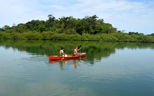 Canoe-1-1496317249
