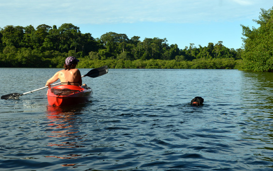 Kayak-balade2__29_-1496317288