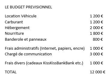 Budget_prevu-1496317309