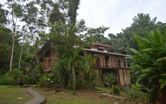 Maison-1496317419