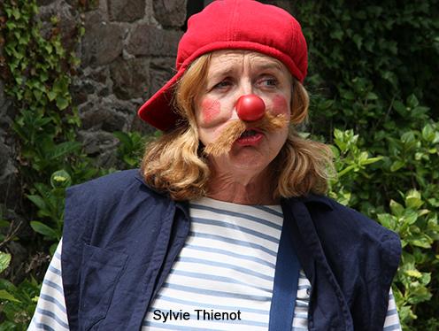 Sylvie_thienot-1496318035