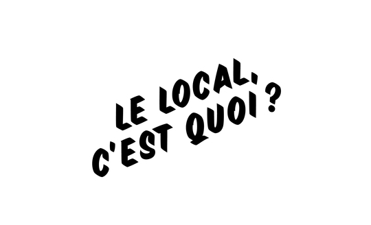 Lelocal-crowdfunding-titre-1496319572