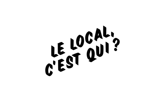 Lelocal-crowdfunding-titre2-1496319894