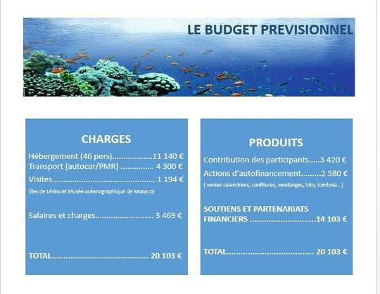 Budget_jpeg-1496321748