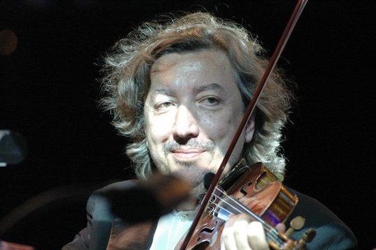 Christophe_guiot_violon_solo-1496321935
