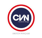Cvn_design-1496326461