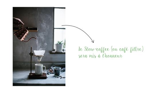 Coffee-1496328404