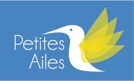 Mpetites-ailes_2-1496329310