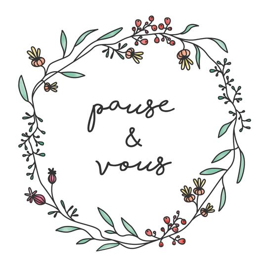 Pause_vous_couleur_v2-1496341212