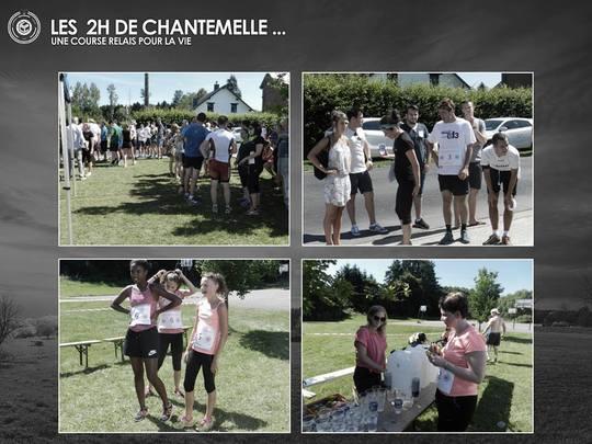 Les_2h_de_chantemelle-1496387113