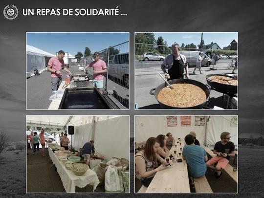 Un_repas_de_solidarit_-1496387150
