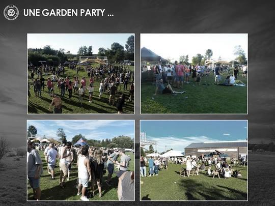 Une_garden_party-1496387221