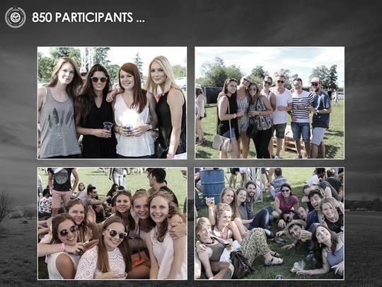 850_participants-1496387238
