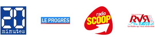 Logos_regroup_s-01-1496396686