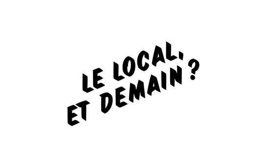 Lelocal-crowdfunding-demain-1496398878