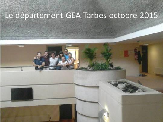 Visuel_gea-1496406331
