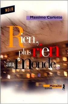 Face_livre_mc__avignon-1496411525