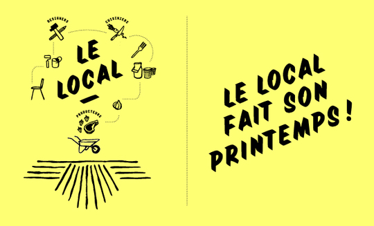 Lelocal-crowdfunding-printemps-1496412520