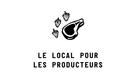 Lelocal-crowdfunding-producteurs-1496413206