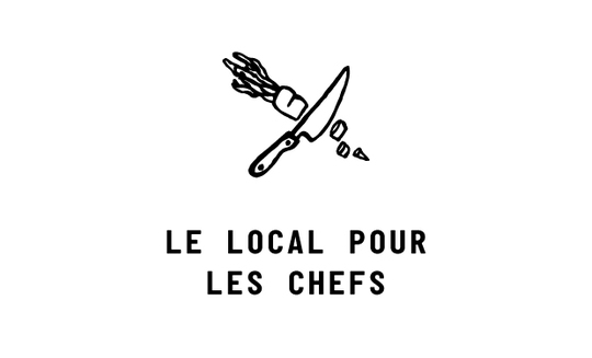 Lelocal-crowdfunding-chefs-1496413217