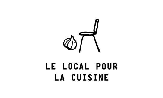 Lelocal-crowdfunding-cuisine-1496413225