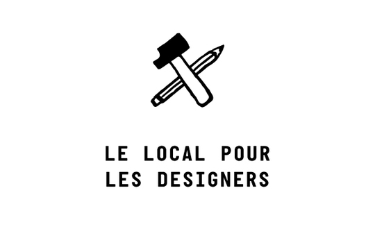 Lelocal-crowdfunding-designers-1496413235