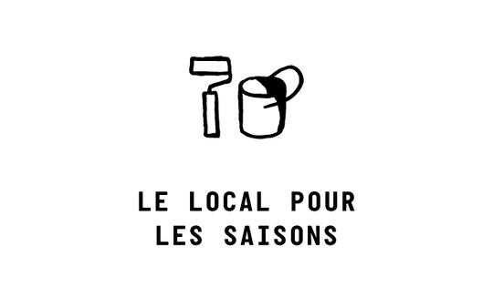Lelocal-crowdfunding-saisons-1496413245