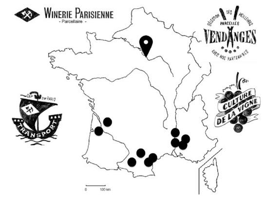 Parcellaire-1496414062