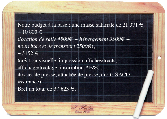L_ardoise_avignon-1496419117