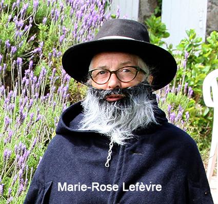 Marie-rose_lef_vre_3-1496477939