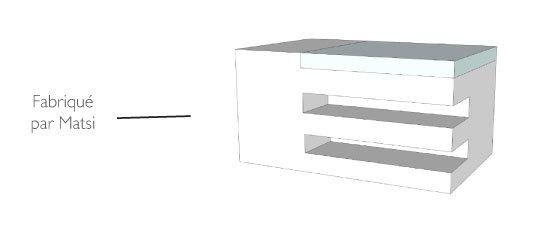 Comptoir-1496489072