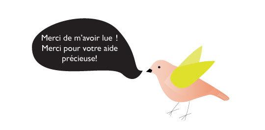 Oiseau-au-revoir-1496489465