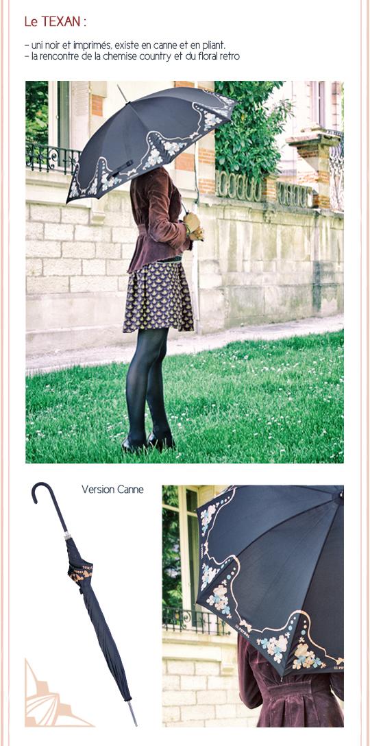 Presentation_parapluies_ambiancedeftexancanne-1496572890