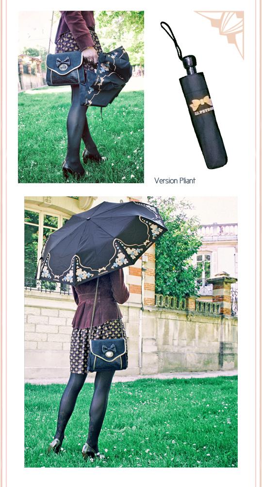 Presentation_parapluies_ambiancedeftexanpliant-1496573058