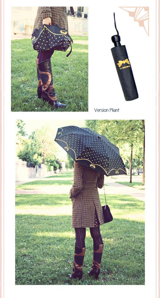Presentation_parapluies_ambiancedefpoppinspliant-1496573593